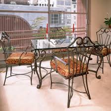 dining and center tables tables iron design center nw lighting dining tables