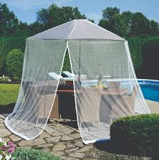 Outdoor Gazebo Curtains by Outdoor Curtains Window Patio And Gazebo Curtains