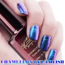 aliexpress com buy perfect summer gel nail polish chameleon gel