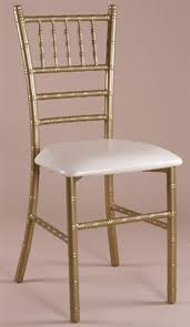 wholesale chiavari chairs for sale gold metal chiavai chair metal chairs mahogany metal