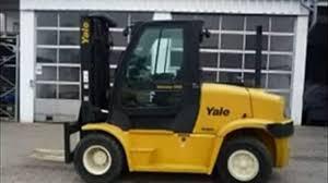 yale d878 glp70vx gdp70vx glp60vx gdp60vx forklift parts