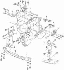 nissan 1400 wiring diagram pdf nissan pinterest nissan and html