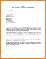 8 appeal letter sample wedding spreadsheet