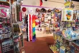 party supply rentals near me all about party supplies and event rentals ashland