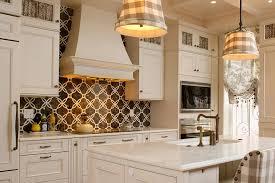 beautiful backsplashes kitchens beautiful and decorative kitchen backsplash design complete with