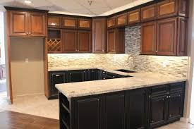 kitchen cabinets in phoenix 42 unique stock of custom kitchen cabinets phoenix az kitchen