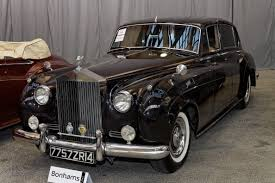 chrysler rolls royce file bonhams the paris sale 2012 rolls royce silver cloud ii