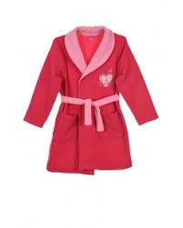 robe de chambre disney adulte robe de chambre princesses disney pour votre enfant la meilleure