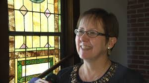 kansas pastor finding a home in the ucc united church of
