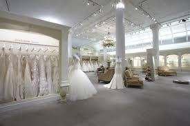 boutique mariage boutique de mariee robe cocktail 2015 bersun