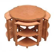 Art Deco Round Display Cabinet Classic Art Deco Bookcase U003cbr U003e Iconic Looking Piece Somehow