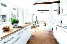 modern interior design blogs modern interior design blogs interior design ideas concrete