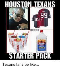 Texans Memes - houston texans watt 99 99 conflmemez kngsford charcoal lighter