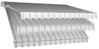 Awning Tech Cover Tech Retractable Awnings Adalia Plus Awning With Automatic