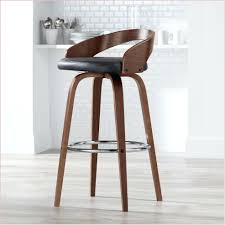 walmart storage ottoman black friday black bar stools with back set of cheap best backs walmart clearance
