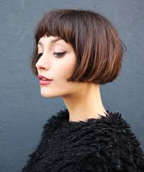 fashionable hairstyles trendy haircuts and styling tips