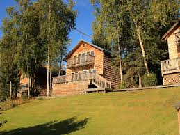 cabin style vacation home on the secluded s vrbo cabin style vacation home on the secluded shores of loon lake
