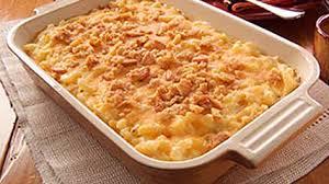 velveeta home macaroni cheese kraft recipes