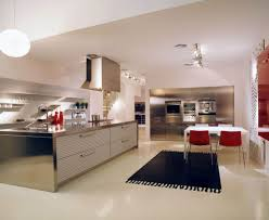 kitchen island lighting uk lighting vaulted ceiling lighting stunning modern kitchen island