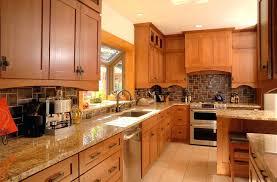 Kitchen Cabinets Craftsman Style Craftsman Style Kitchen Cabinets Craftsman Kitchen Design Kitchen
