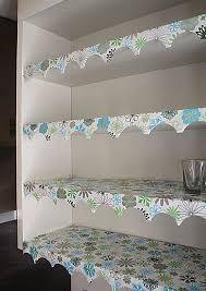 Decorating Ideas For Kitchen Shelves Shelf Liner For Kitchen Cabinets U2013 Interior Design