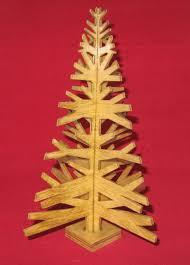 woodygifts com an austin texas original