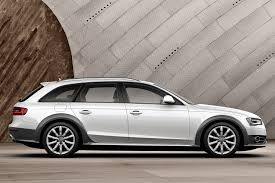 2006 lexus gs430 kelley blue book 2014 audi allroad reviews and rating motor trend