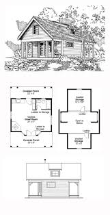 House Plans With Vaulted Great Room by 49 Best Tiny Micro House Plans Images On Pinterest Tiny House