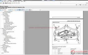 agco massey ferguson nord america workshop manual 06 2017 full