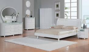 dove grey bedroom furniture grey bedroom white furniture my web value