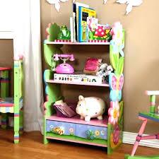 cool kids bookshelves kids book shelf best kid bookshelves ideas on kid bookshelf