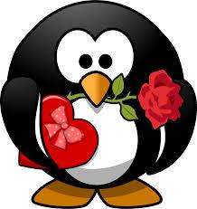 free valentine clipart clipartxtras
