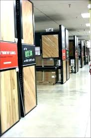 floor and decor pompano floor and decor pompano decor pompano floor mall floor decor