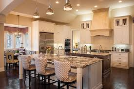 Large Kitchen With Island Modern And Traditional Kitchen Island Ideas You Should See