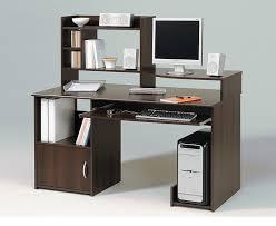 Modern Computer Desk Modern Computer Tables Cosy Desks Cheap Modern Computer Desk In