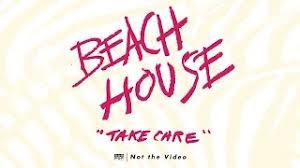 4 2mb beach house zebra mp3 download ieasymp3
