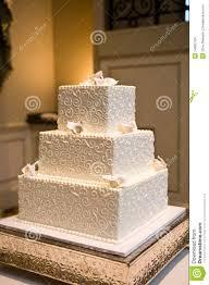 gateau mariage prix gâteau de mariage images stock image 14606704