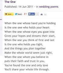 wedding quotes readings image result for wedding poem shel silverstein hugs