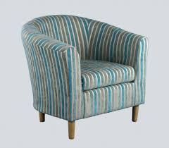 Tub Chairs Tub Chairs Comfort And Style U2013 Internationalinteriordesigns