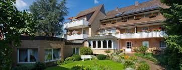 Haus Haus Melter Home Ihre Urlaubsadresse Zum Wohlfühlen
