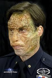 special effects makeup schools florida bill corso biography stan winston school of character arts