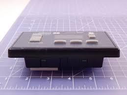 amazon com onan 018 02030 generator auto start module industrial