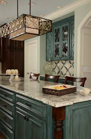 mosaic backsplash kitchen 71 exciting kitchen backsplash trends to inspire you home
