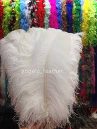 Ostrich Feather Centerpieces Wholesale by Discount Gold Ostrich Feather Centerpieces 2017 Gold Ostrich