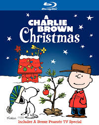 charlie brown thanksgiving dvd a charlie brown christmas blu ray canada
