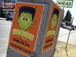 100 halloween party flyer template 67 best halloween images on