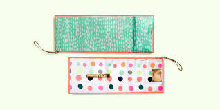 10 best diaper changing clutches of 2017 diaper clutches and