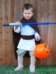 Star Wars Halloween Costumes Kids 25 Luke Skywalker Costume Ideas Luke