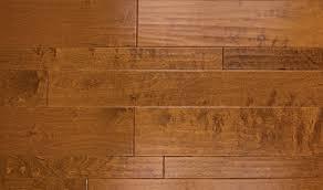 empire brown engineered hardwood floors birch wood flooring
