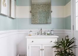 Bathrooms In India Bathroom Interior Design Pictures In India Bathroom Interior